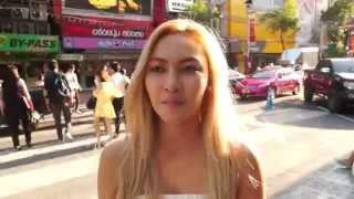 getlinkyoutube.com-สาวสุดมั่นชาวบางแค ตอนแรกไม่เชื่อเลยเหวี่ยงใส่ พอรู้ตัวว่าได้ 1 ล้านจากอิชิตัน อึ้งสติแทบหลุด
