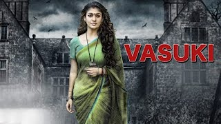 "Nayanthara - Vasuki | Boys"" Gang Rape Scene | [Tamil] Mammootty | Sentrayan | #Realcinemas"
