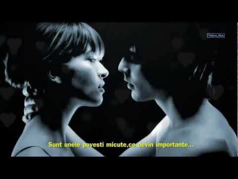 Maria Nazionale - Storie Piccerelle (subtitrare romana)