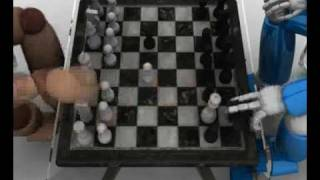 getlinkyoutube.com-CHESS 3D animation