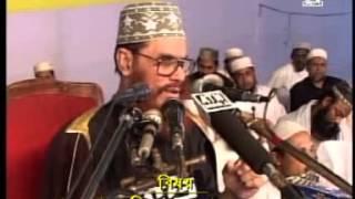 getlinkyoutube.com-Manobotar Muktir Sanad ALLAMA DELWAR HOSSAIN SAYEEDI