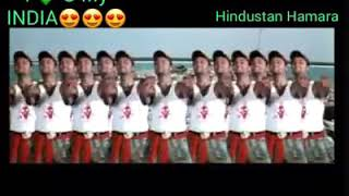 Mu khanti Odia Toka Premi No.1 Odia What's app status Video song