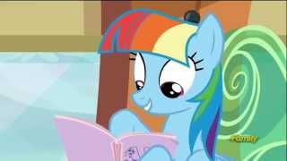 getlinkyoutube.com-It's like Twilight in book form! - The Lost Treasure of Griffonstone