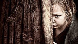 getlinkyoutube.com-Exklusiv: MAMA Official Trailer German Deutsch HD 2013