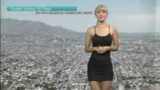 getlinkyoutube.com-Stefanía Gómez - 6 de junio de 2016