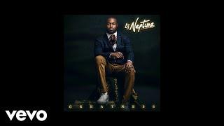 DJ Neptune - Tear Rubber (Audio) ft. Mayorkun
