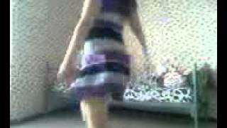 getlinkyoutube.com-رقص جزائري