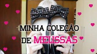 getlinkyoutube.com-Coleção de Melissas