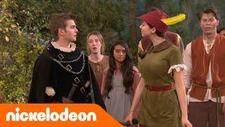 getlinkyoutube.com-I Thunderman   Phoebe Hood   Nickelodeon