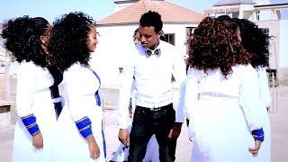 getlinkyoutube.com-Mulugeta Hagos - Shukor /ሽኮር New Ethiopian Tigrigna Music (Official Video)