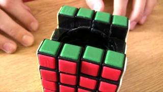 getlinkyoutube.com-4x4 Prank & How to