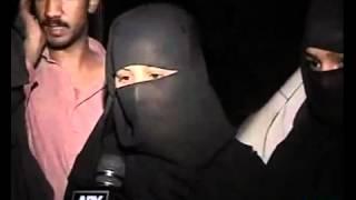 getlinkyoutube.com-DG khan scandal ,5 girls in Lahore for DNA Test