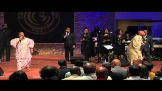getlinkyoutube.com-YOUR TEARS PERFORMED BY SHIRLEY CAESAR AND BISHOP MORTON