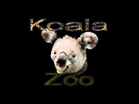 Koala Zoo - Sex On The Beach