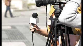 getlinkyoutube.com-Entrevistas censuradas y graciosas de la prensa Mexicana asi se debe de responder