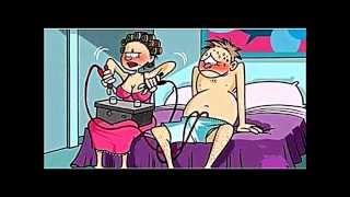 getlinkyoutube.com-علاج ضعف الانتصاب عند الرجال(بالصور)