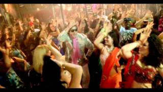 getlinkyoutube.com-Go Meera Go -Song - Bbuddah Hoga Terra Baap (2011) - Amitabh Bachcan [Hindi Movie