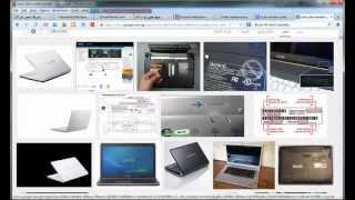 getlinkyoutube.com-طريقة الحصل على تعريف اي قطعه في جهازك بكل سهولة