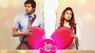 getlinkyoutube.com-Best Climax of Tamil Movie - Raja Rani - 2013
