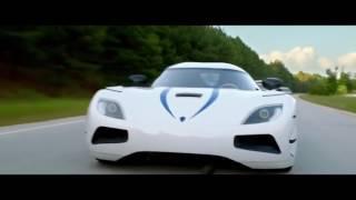 Alan Walker    Sing Me To Sleep (Need For Speed)