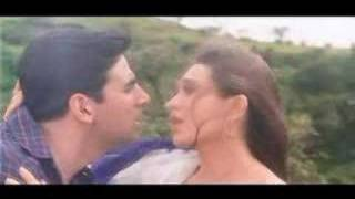 getlinkyoutube.com-Jaanwar - Mausam
