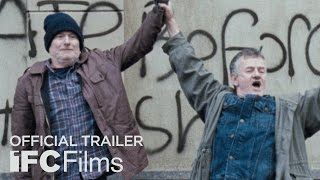 I, Daniel Blake - Official Trailer I HD