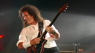getlinkyoutube.com-Top 10 Guitar Solos