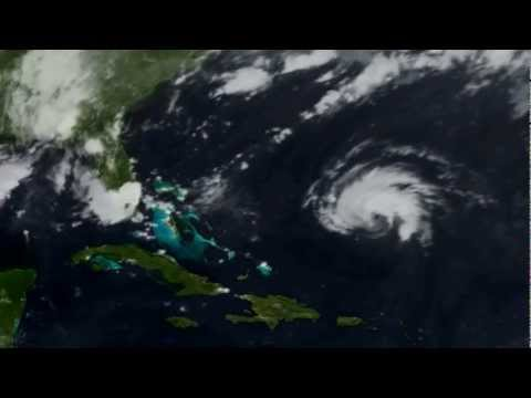 Hurricane Andrew 1992 -f4PCfbCDI9o