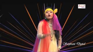 getlinkyoutube.com-HD जीजा मांगा तारे हाउ दिदिया रे दिदिया || Bhojpuri hot holi songs 2015 new || Dipti Pandey