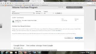 getlinkyoutube.com-VPP App Purchase