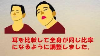 getlinkyoutube.com-後藤健二氏は本当に殺されたのか、検証してみる。