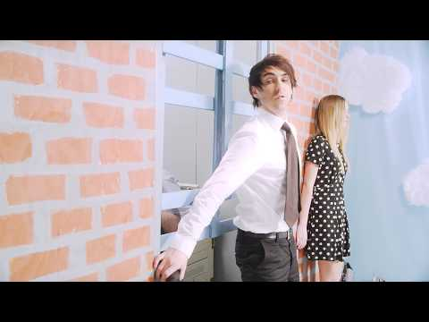 All Time Low - Somewhere In Neverland (Official Music Video Teaser)