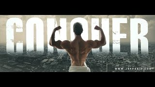 getlinkyoutube.com-Best Natural Bodybuilding Motivation - Fitness Aesthetics 2015
