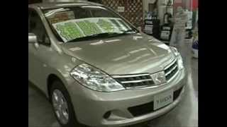 getlinkyoutube.com-NISSAN TIIDA.wmv