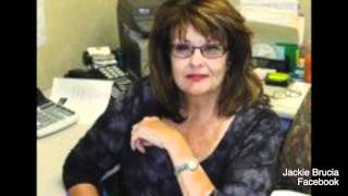Worst Boss? Woman Fires Employee Who Donated Kidney For Her
