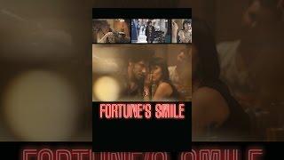 getlinkyoutube.com-Fortune's Smile