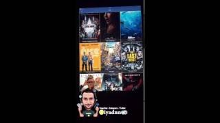 getlinkyoutube.com-شرح برنامج سينما بوكس Cinema Box