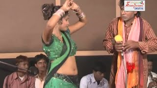 getlinkyoutube.com-HD पिया ए बलमुआ ढोड़ी में बियर ढार के    2014 New Hot Bhojpuri Song    Sunil Superfast