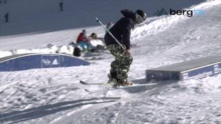 getlinkyoutube.com-Freeski - Boxen & Rails - English
