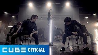 getlinkyoutube.com-BTOB(비투비) - 괜찮아요 (It's Okay) Dance Ver M/V
