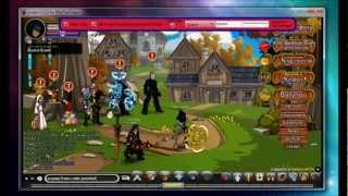 getlinkyoutube.com--AqWorlds- Combat Trophy Bot ( Mediafire Link Updated ) 2013 *UPDATED*