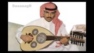 getlinkyoutube.com-من قديم خالد عبدالرحمن مقاطع ~
