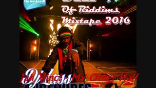 getlinkyoutube.com-Best Of Riddims Mixtape (Part 2) Feat Tarrus Riley, Morgan Heritage, Pressure&More.(February 2016)