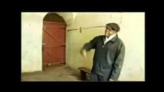 South African AfroPop (Kwaito) - MAFIKIZOLO -