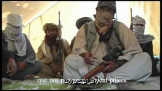 getlinkyoutube.com-تقرير قناة فرنسية عن بلوشستان