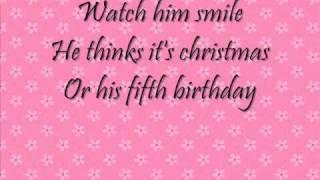 getlinkyoutube.com-Dolly Parton - D.I.V.O.R.C.E - With Lyrics