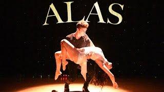 getlinkyoutube.com-ALAS (Soy Luna/Karol Sevilla) cover por Giselle Torres.
