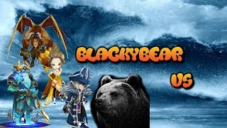getlinkyoutube.com-Rushhour with Blacky! #rage