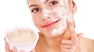 getlinkyoutube.com-قناع الحليب لتبييض الوجه بسرعة