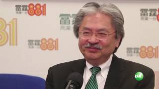 getlinkyoutube.com-亚太联播 (2017-01-16)